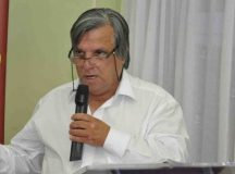 Ex-prefeito de Piraí do Sul deve pagar R$ 10 mil em multas por falhas em 2014