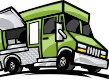 Ministério Público convocou audiência para debater Food Trucks em Arapoti