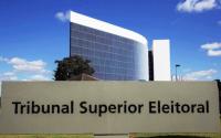 TSE abre ação para investigar suspeita contra campanha de Bolsonaro