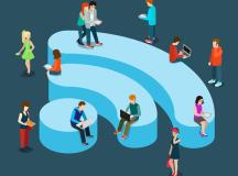 Aprovado projeto que autoriza Wi-Fi gratuito em prédios públicos de Arapoti