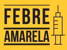 Paraná confirma segundo caso importado de febre amarela