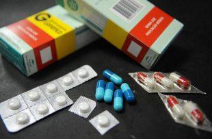 Associação diz que medicamentos podem não chegar aos consumidores
