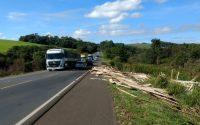 Governo confirma pacote de obras na rodovia PR-092