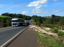 Paraná terá o maior pacote de concessão de rodovias do País; PR-092 incluída