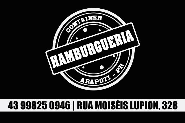 Hamburqueria