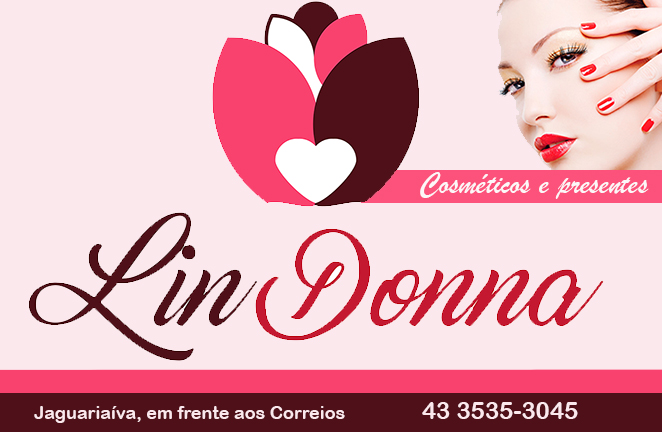 Lindonna