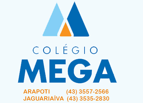 Colegio Mega