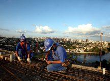 Paraná é o 3.° Estado que mais gerou empregos no país