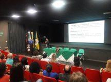Jaguariaíva promoveu 4º Seminário de Enfrentamento ao Álcool, Crack e Outras Drogas