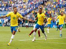 REUTERS/Carlos Garcia Rawlins/Direitos Resevados/Agência Brasil