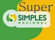 Senadores autorizam readmissão de empresas no Supersimples