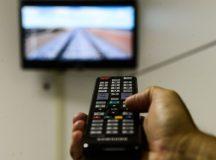 Serviço de TV por assinatura registra queda no país