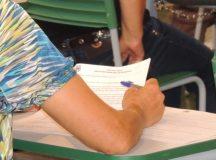 Ministério Público quer a anulação de Concurso Público de Jaguariaíva