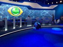 Debate da Band terá seis dos dez candidatos ao governo do Paraná