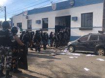 Foto: Informe Policial (www.informepolicial.com)