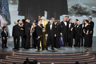 Emmy 2018: confira a lista de vencedores