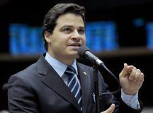 Plauto e Sandro Alex foram os deputados mais votados em Arapoti