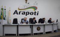 Denúncia foi encaminhada ao Conselho de Ética de Decoro Parlamentar. Foto: Divulgação