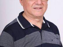 Ricardo Velez Rodriguez