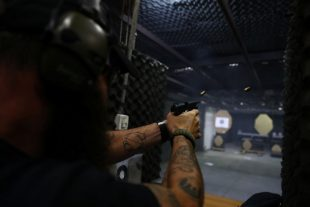 Reuters/Pilar Olivares/Direitos Reservados