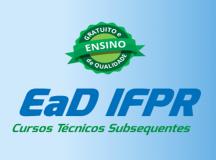 Matrículas para os cursos do IFPR acontecem entre 21 e 24 de janeiro