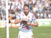 FC Cascavel, Toledo, Coritiba e Operário estão classificados para semifinais