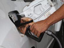 Ipem verifica bombas de combustíveis em todo Estado