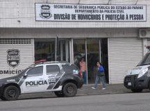 Foto: Divulgação/AEN-PR