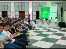 Sicredi Novos Horizontes apresenta crescimento de 32%