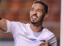 Santos goleia América de Natal e avança na Copa do Brasil