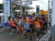 Cerca de mil competidores se inscreveram para o 6º Desafio de Rua CAPAL