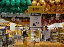 (Arquivo/Rovena Rosa/Agência Brasil)
