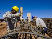 Apesar do crescimento do desemprego no país, taxa caiu no Paraná
