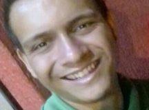 Highilanger foi morto durante tentativa de assalto. Foto: Reprodução