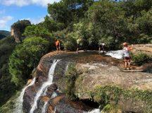 Turismo de Jaguariaíva atraiu quase 4 mil visitantes ao município em 2018