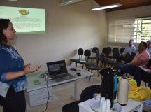 Jaguariaíva oferece sistema para auxiliar proprietários rurais com a declaração do ITR