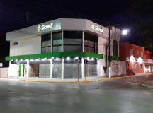 Sicredi Novos Horizontes chega a Buri e inaugura 12ª agência