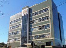 Jaguariaíva abre inscrições para concurso público e oferta vagas em 25 cargos