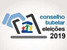 Eleição do Conselho Tutelar acontece neste domingo. Confira candidatos de Arapoti e Jaguariaíva