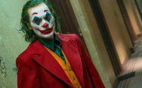 """Joaquin Phoenix interpreta o novo """"Coringa"""". Foto: Divulgação"""
