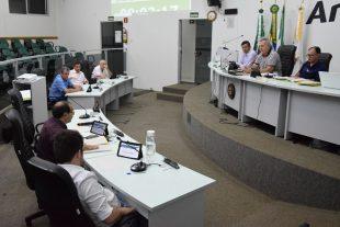Foto: Divulgação/Câmara Arapoti
