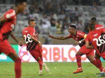 Foto: Site Oficial Athletico