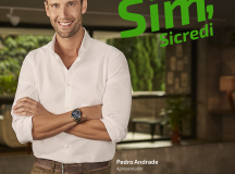 Sicredi lança portal que ajuda na escolha de investimentos