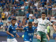 Fernando Moreira/AGIF