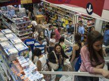 O precentual de consumidores que se importam com a garantia e os serviços de pós-venda aumentou - Marcelo Camargo/Agência Brasil/EBC